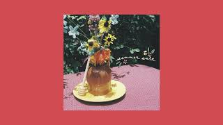 Summer Salt - Honeyweed [Full EP]