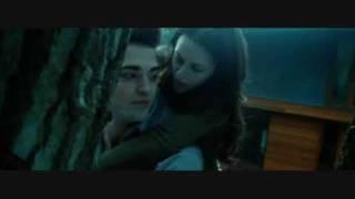 Baixar Twilight Music Vid - Everything I do