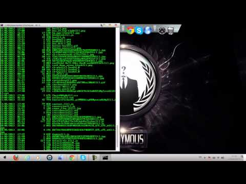 CMD Tutoriel FR : Comment nettoyer son PC rapidement ?