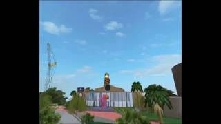 ROBLOX Universal Orlando: Summer Just Got Better Commercial
