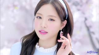 Repeat youtube video Apink 에이핑크 Bye Bye エーピンク  °Bye Bye ° Teaser Video