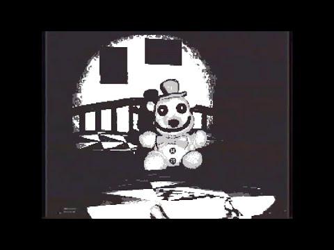Download [NON-CANON] nightmare.mp4