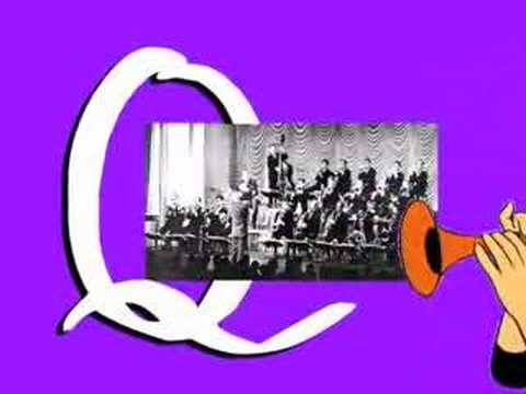 QUEST 16  The Incredible Music of Hoyt Curtin