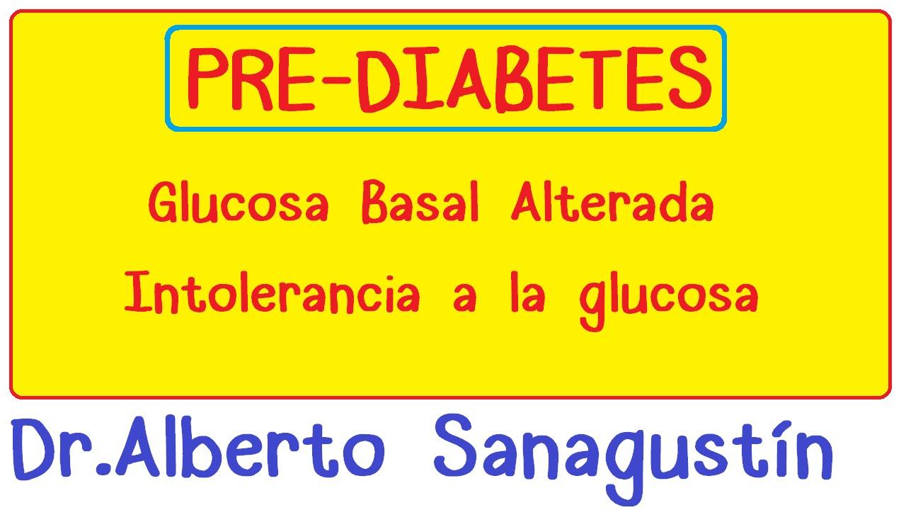 rubéola prevención secundaria de diabetes