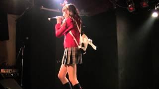 2012-12-17 ポンバシwktk学園-水嶋ひかり生誕祭- @日本橋UPs AKB48のカ...