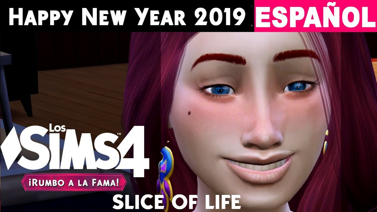 slice of life mod sims 4