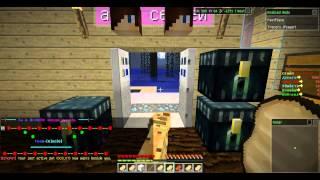 Minecraft 1.5.2 топ 7 серверов с дюпом