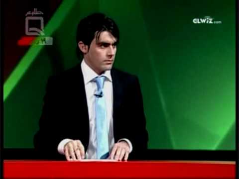 Tolo tv Election in Afghanistan Intikhabat 88 1 of 3