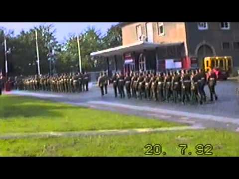 5th-inniskilling-dragoon-gurads-final-march-1992