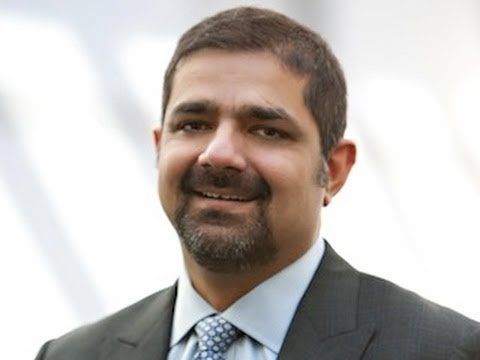 Karim R. Lakhani on How Disclosure Policies Impact Search in Open Innovation
