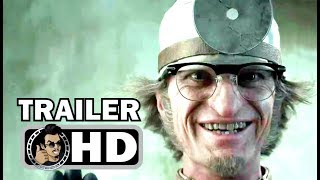 A SERIES OF UNFORTUNATE EVENTS Season 2 Official Trailer #2 (HD) Neil Patrick Harris Netflix Series