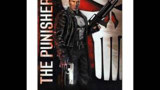 The Punisher 2005 Video Game Takagi Club Music 2(The second of two tracks. This plays when you reach the actual dancefloor., 2009-12-15T16:55:59.000Z)