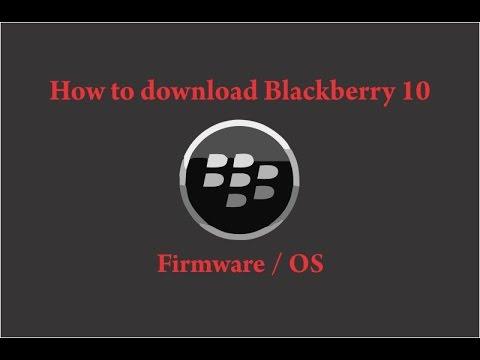 Ubnt firmware 5 5 6 downgrade for nanostation m2 | ABC Firmware
