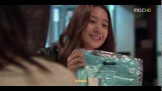 Video 신데렐라맨 -Cinderella Man (K-Drama) Mentos Spoof 소녀시대 SNSD, Yoona download MP3, 3GP, MP4, WEBM, AVI, FLV April 2018