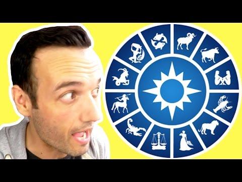 Que penser de l'Astrologie ?