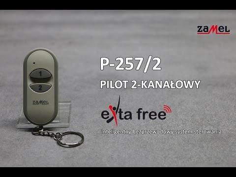 P-257/2