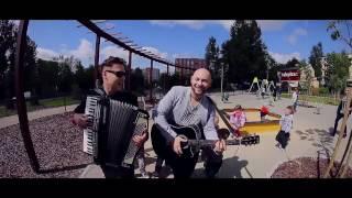 Claris - Piosenka dla Wszystkich (Kamcio) (Oficjalny teledysk) Nowość 2015