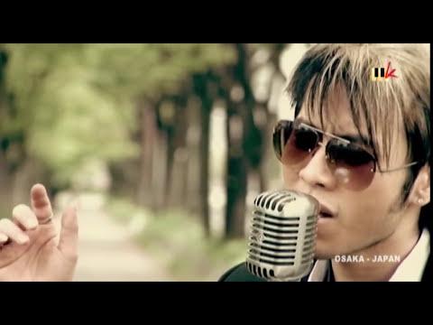 Thiên Đường Thứ Hai - Akira Phan [OFFICIAL MV HD]