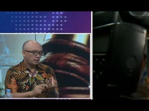 Dialog: 2 Hakim KembaliTerjaring OTT KPK, Bagaimana Reformasi Penegak Hukum?