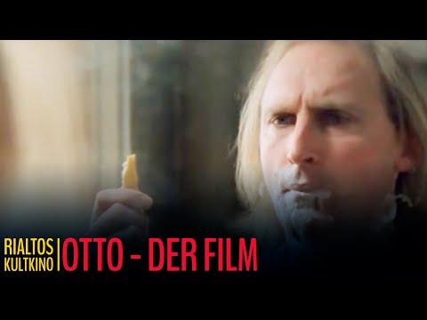 """""""OTTO - Der Film"""" - Trailer (1985)"""