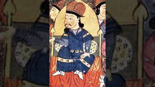 Mongolia | Wikipedia audio article