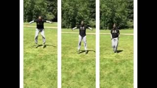 Jump 4 Life