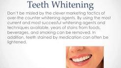 Cosmetic Dentistry Palm Bay FL | Ultimate Smile Design | (321) 984-7878