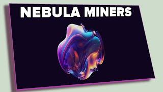 Why BAYLEY Turned Heel ? Boss 'n Hug Connection Reunite !