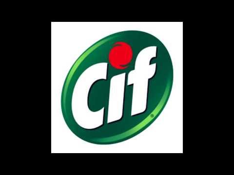 Acting en Radio - CIF ARGENTINA