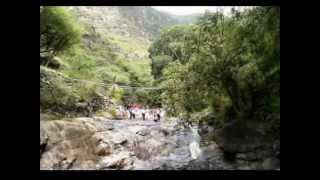 music of old east yanni with village mailah قرية مائلة