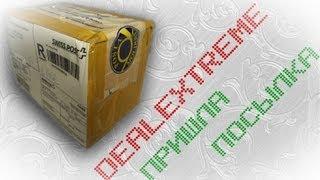 Как покупать на DealExtreme? (Пришёл мой заказ)(, 2013-04-28T19:15:20.000Z)