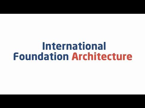 INTO Newcastle Foundation Architecture - Bridge Test