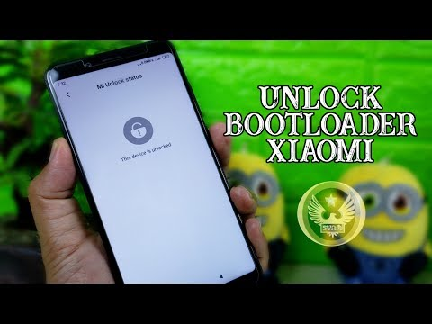 cara-unlock-bootloader-xiaomi-(-all-series-)