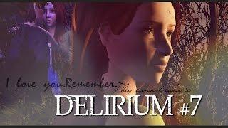 Делириум/Delirium 7 cерия