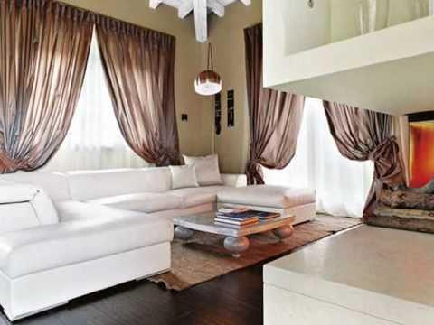 Arredare in bianco youtube for Arredare casa in bianco
