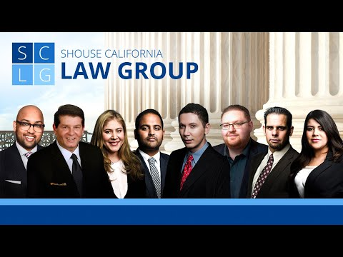 Leading California DUI Attorneys of the Shouse Law Group