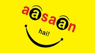 AASAN HAI Best Motivational Speeches Compilation - By Sandeep Maheshwari I Powerful Video I Hindi