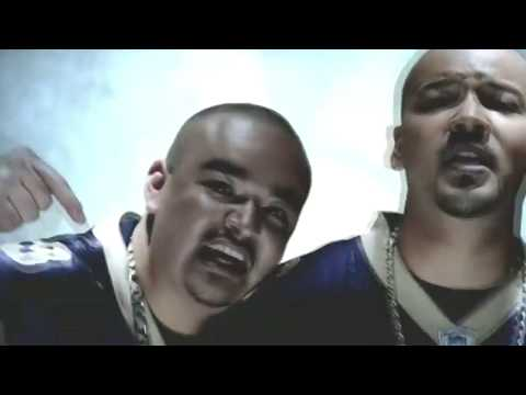 Akwid - No Hay Manera (Remastered)