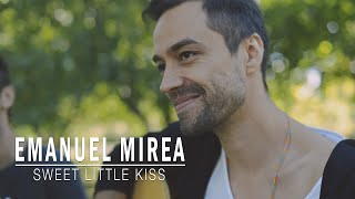 Emanuel - Your Sweet Little Kiss On My Shoulder