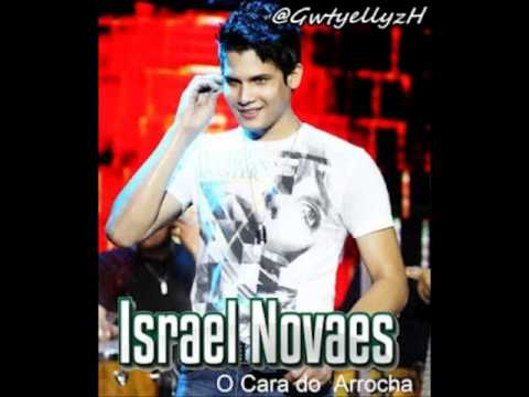 NOVAES BAIXAR MP3 ISRAEL 2012 CD