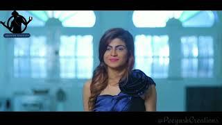hum-royenge-itna-hame-maloom-nahi-tha-official---song-2018-sad-song-2018