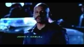 RoboCop: Prime Directives - Dark Justice (Trailer)
