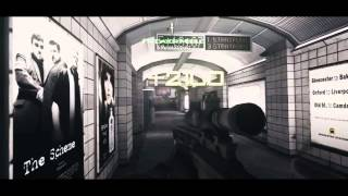 Light Rains Down [MW3]