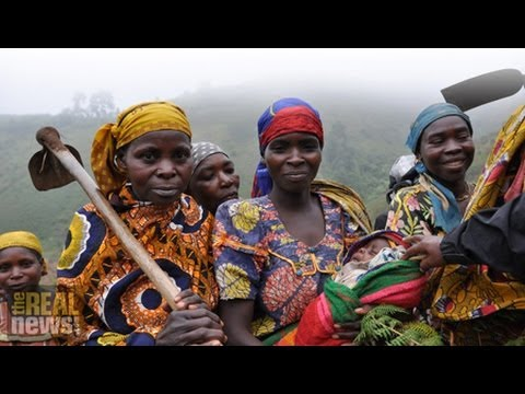 Is Stability Possible in the Congo in 2014?