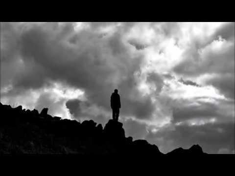 GÜLCE ( UÇURUMUN KENARINDAYIM HIZIR )- ABDULLAH YILMAZ