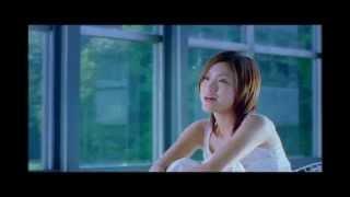 Video Aya Ueto - Afuresou na Ai Daite download MP3, 3GP, MP4, WEBM, AVI, FLV Juli 2018