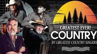 Beautiful Country Memories Vol. 2