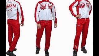 видео Купить мужские костюмы в интернет-магазине