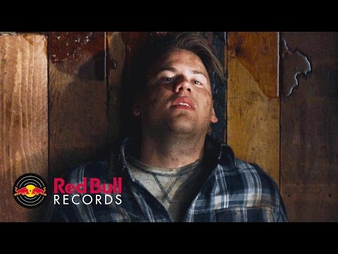 Beartooth - In Between (Official Video)