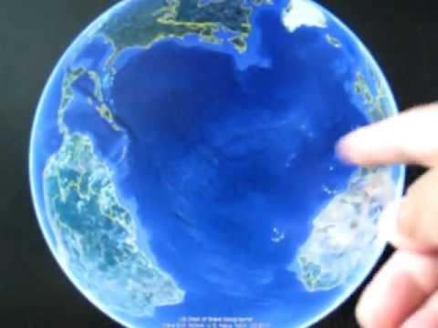 MOAI EARTH GODS TIKANGA LORE SOVEREIGN PEOPLES SPIRIT PYRAMID